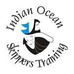 Indian Ocean Skippers
