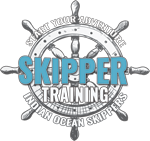 Skippers-training-today