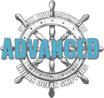 advanced-skippers-training-today