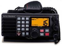 VHF operators courses