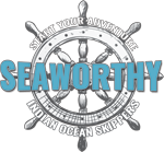 seaworthy-testing