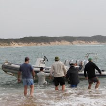 Sodwana Bay – Skippers License August 2017 (3)
